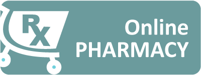 Online Pharmacy at Litchfield Veterinary Hospital